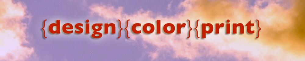 farbnotruf
